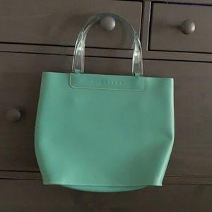 LaMarthe bag